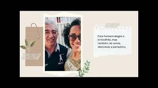 #27 - Culto Online | Rev. Robson Ramalho