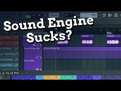 4 Crazy FL Studio Myths Debunked!
