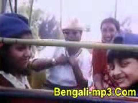 Bengali movie SHUDHU EKBAR BOLO song thumbnail