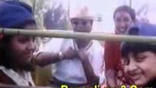 Bengali movie SHUDHU EKBAR BOLO song