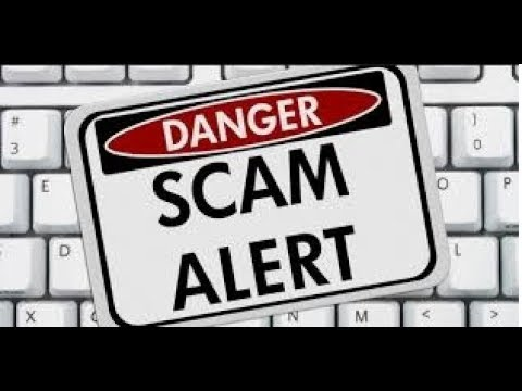 XM Scamming Live Video Cheater Broker Full Video Proof