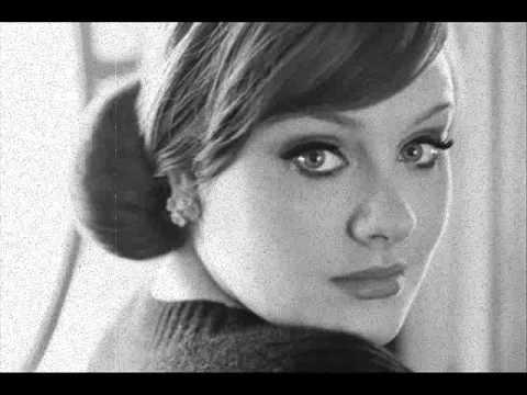 Adele - To Make You Feel My Love - Karaoke - Instrumental