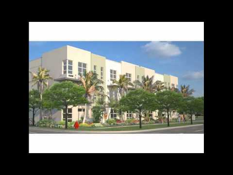 43 URBAN VILLAGE - NEW CONSTRUCTION INVESTMENT OPPORTUNITY FORT LAUDERDALE FLORIDA GOOD REALTOR