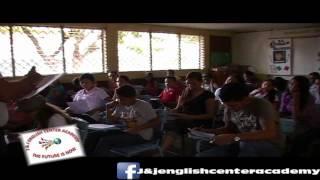 J and J English Center Academy en Sebaco