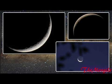 Flat Earth 2018 thumbnail