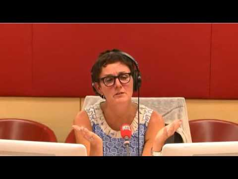 burkini debat surrealiste entre un musulman et des auditeurs de RTL