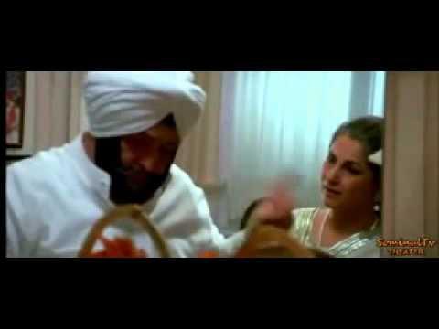 Kyun Main Jaagoon (Unplugged) - Patiala House - FULL SONG HD