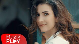 Berfin Gürsoy - Yelkovan (Official Video)