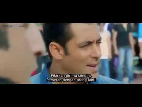 Download Film India Jai Ho Sub Indo Full Movie Salman Khan ...