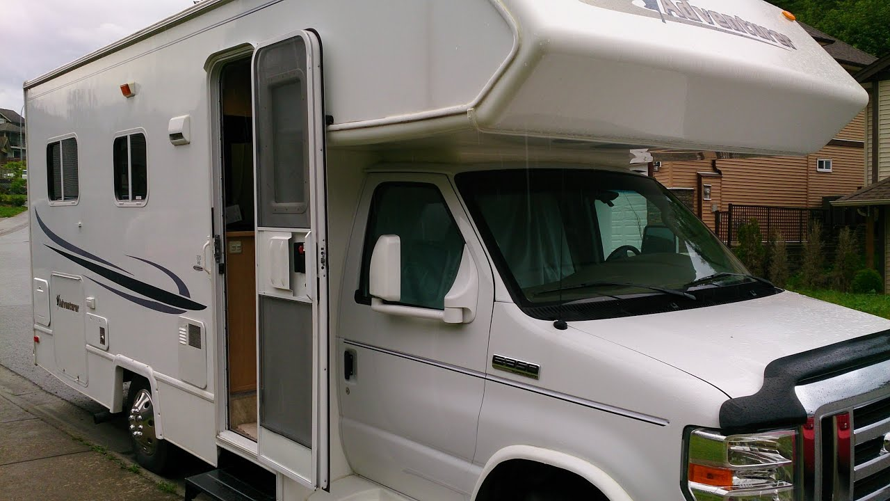 maxresdefault rv'er blows his fuse!! 3000 watt inverter install issues youtube Camper Fuse Panel at n-0.co
