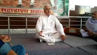 Videos: Nagavarma I - WikiVisually