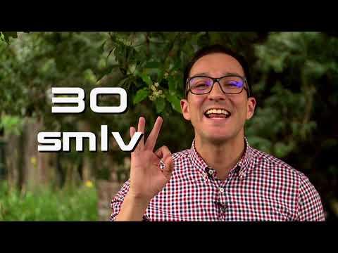 Noticias Falsas en #ViveDigitalTV C13-N6
