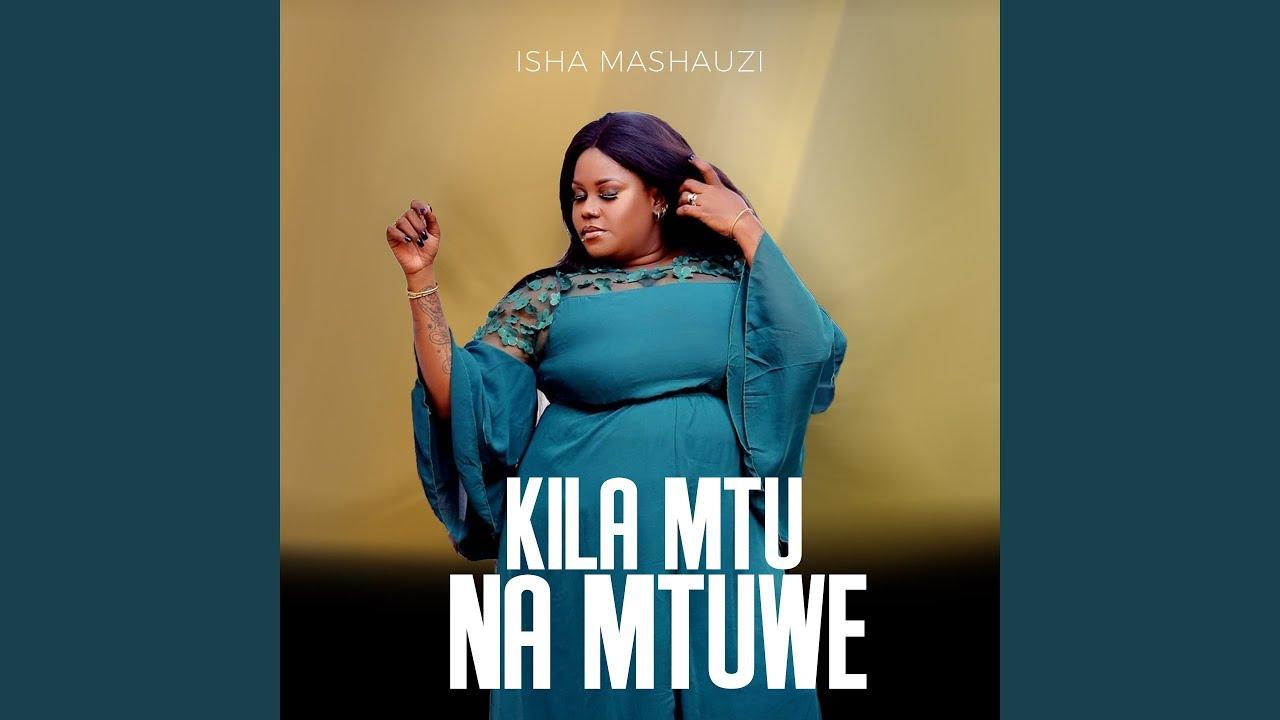 Download Kila Mtu Na Mtuwe