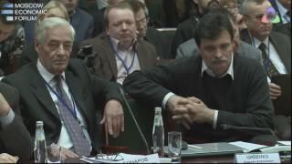 Жириновский в ШОКЕ-Бедность России