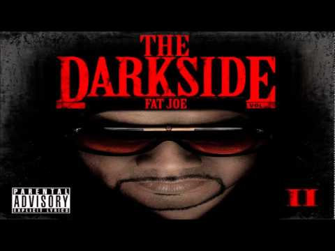 Fat Joe - Welcome To The Darkside (Feat. French Montana ...