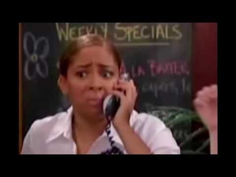 That S So Raven My Big Fat Pizza Party 38