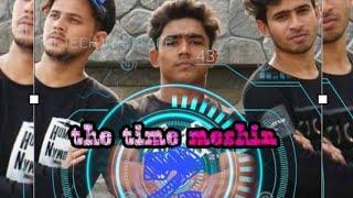 Round2hell (the time meshin 2) #round2hell #r2h Najim Wasim ki new video Najim Wasim ki comedy  ROUN