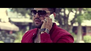 Sahan   Simarjit Bal Ft 2Toniks   Latest Punjabi Song 2013