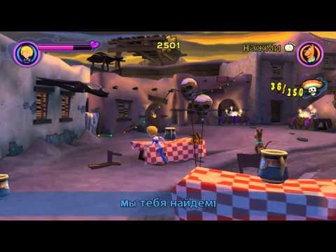 Игры Скуби Ду флеш игры на OnlineGuru