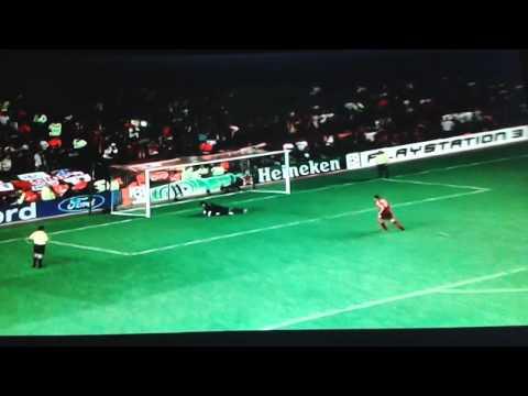 Berita Bola Juventus Vs Lazio