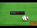 AFC Wimbledon U23 VS Fulham U23 live
