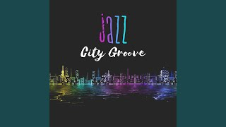 City Streets of Jazz