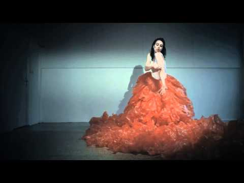 Caravana - Reconocer  (video oficial)