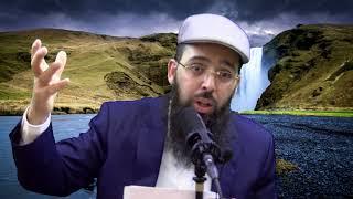 הרב יעקב בן חנן - אם כבר אתה מחזיק טלפון לא כשר תזכה את הרבים!