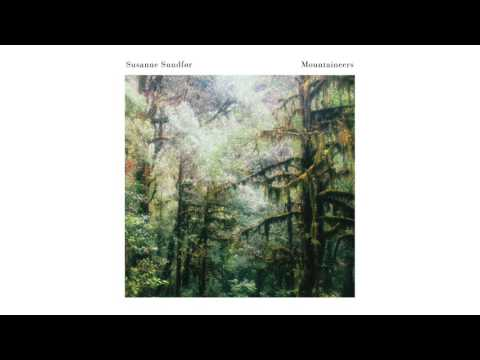 Susanne Sundfør - Mountaineers (featuring John Grant)