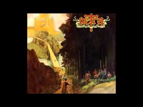 Come And Join Us (PETRA 1977 FULL ALBUM)