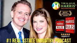 Pocket Listings & Listing Syndication - Tim & Julie Harris Real Estate Coaching