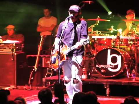 Brantley Gilbert -Bending the Rules.. Watch in High Q