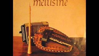 3 Pierre de Grenoble - Mélusine
