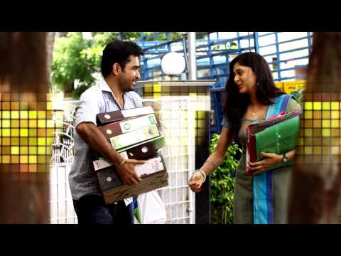 Pala Kodi Pengalilay-India Pakistan-Lyric Video| Vijay Antony| Sushma Raj| Pasupathy| Jegan