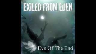 Watch Exiled From Eden Spark video