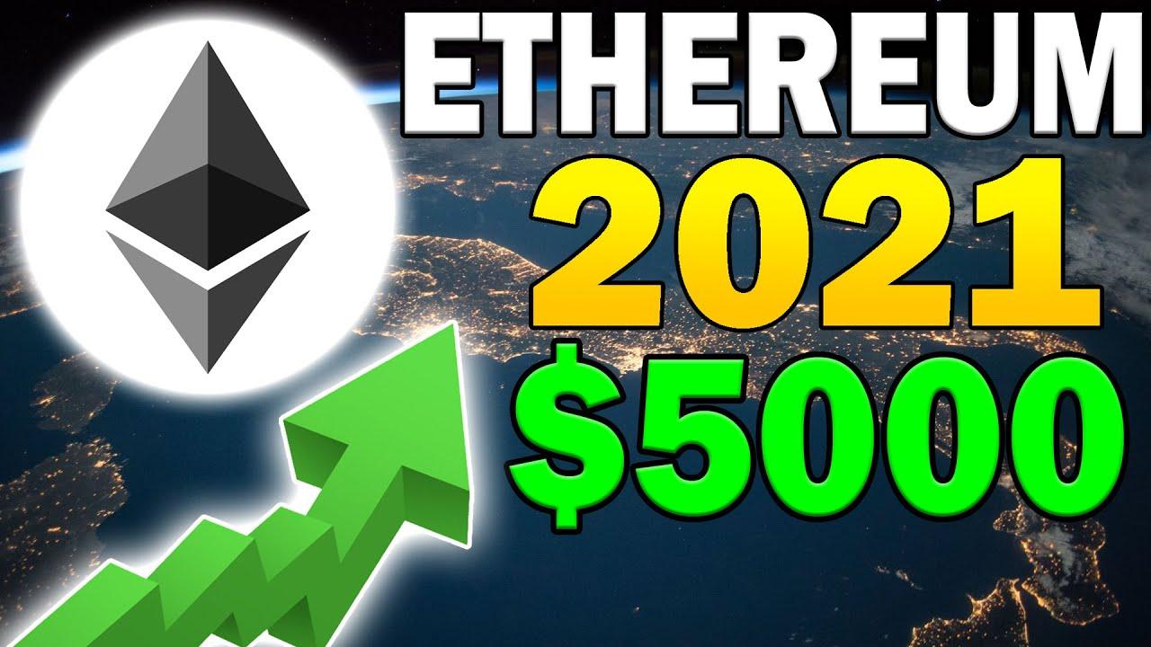 Ethereum obtiene 231 millones de reproducciones en YouTube