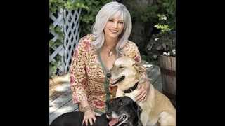 "Emmylou Harris, Linda Ronstadt, Dolly Parton  ""My Dear Companion"""