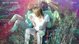 """Beth Orton - """"1973"""" (Full Album Stream)"""
