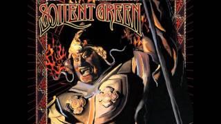 Soilent Green - 12 Oz. Prophet (HD)