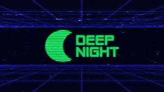 Eventide Media Center - Deep Night