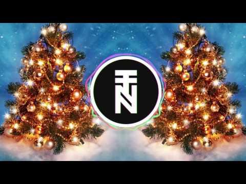 Rockin' Around The Christmas Tree (Trap Remix)