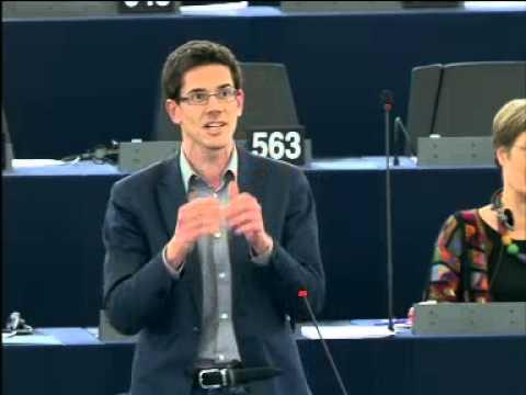 EU 2030 climate & energy policy