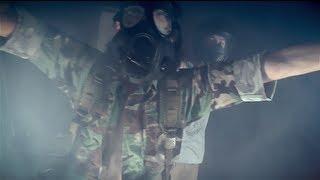 Porch Musick - No Tints (Ft. Shynem, Ckrome, Jae Beez) Official Video + Mp3
