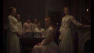 Роковое искушение / The Beguiled (2017) Трейлер HD