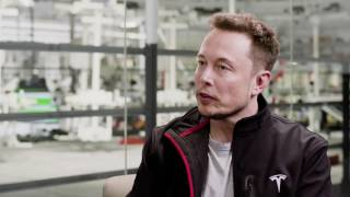 How To Be The Next Elon Musk According To Elon Musk