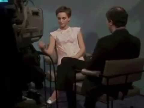 Natalie Portman rap uncensored