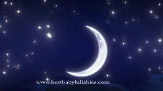 Songs To Put a Baby to Sleep Lyrics-Baby Lullaby Lullabies For Bedtime Fisher Price Style Baby Music