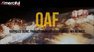QAF : L'Annonce d'une grande menace