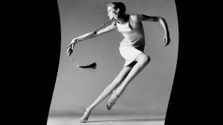 Tin Angel - Joni Mitchell