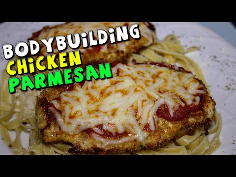 Gordon Foods Chicken Salad Sandwich Recipe